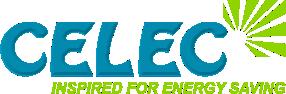 Celec Enterprises Logo